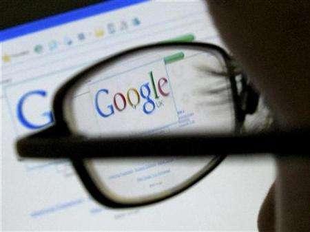 Google Alerts İle Eğitim Hablerini Kaçırmayın