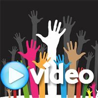 İlköğretim Öğrencilerinden Harika Bir Stop-Motion