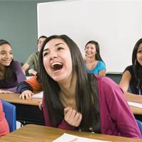 Ergen Gençler İçin Pozitif Disiplin
