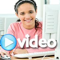 Teknoloji ile Yepyeni Bir Eğitim Penceresi