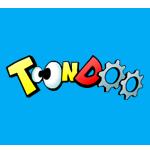 ToonDoo İle Karikatür Oluşturun