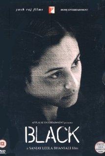 Black – Film Tavsiyesi
