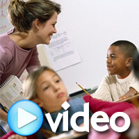 İyi Bir Eğitimde Sınıfların Önemi