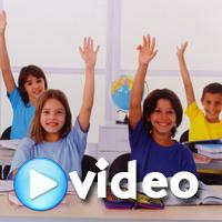 Öğrencileriniz Derslere Zevkle Katılsın