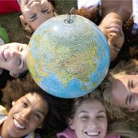 Değişen Dünyada Eğitim Anlayışı ve Değişmeyen Değerler