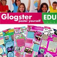 Glogster ile İnteraktif Posterler Hazırlayın