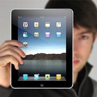 Apple'ın Eğitim Etkinliği: iBooks 2, iBooks Author ve iTunes U