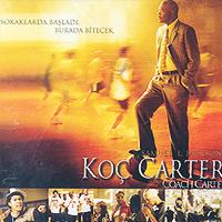 Koç Carter-Film Tavsiyesi