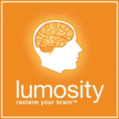 Lumosity ile Zihin Egzersizleri Yapın