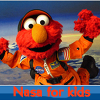 nasa_kids_dis