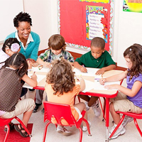 Öğretmenin, Öğrenci Başarısına Katkısı Nedir?