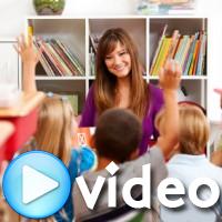 İlgi ve Kontrol İle Pozitif Sınıf Ortamı