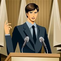 Havalı Bir Ders Etkinliği: The Press Conference