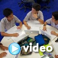 Proje Tabanlı Öğrenme Nedir? Niçin Önemlidir?
