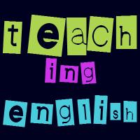 İngilizce Öğretiminde Kaynak Site: busyteacher.org