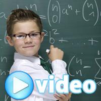 Zeka Atölyesi ve Farklı Eğitim Ortamları