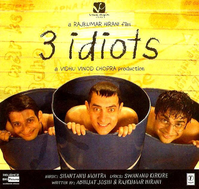 [Resim: 3_Idiots_Album_Art.jpg]