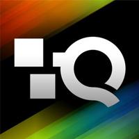 Yeni Bir Medya Formatı: QWIKI