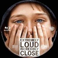 Çok Gürültülü ve Çok Yakın – Film Tavsiyesi