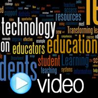 İnteraktif Ders Ortamları