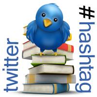 Twitterdaki Eğitim Etiketleri (HashTags) Üzerine