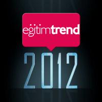 2012'de En Beğendikleriniz…