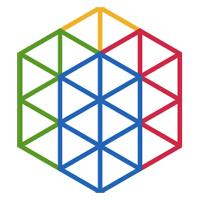 Google Bilim Fuarı 2013 – Dünya'yı Değiştirme Sırası Sende