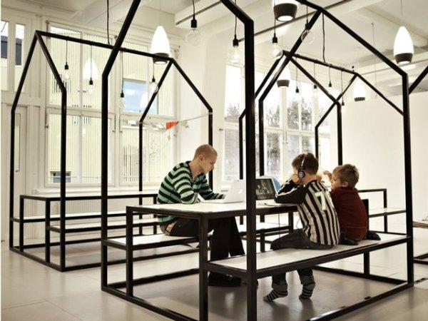 sweden-school