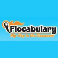 Şaşırtıcı Bir Eğitim Girişimi Hikayesi: Hip – Hop