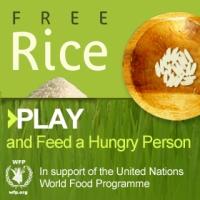 Hem Öğrenmek Hem de Aç İnsanlara Yardım Etmek İster misiniz?