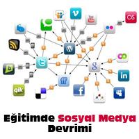 Eğitimciler için Faydalı 25 Sosyal Medya Aracı