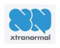 XtraNormal Kullanarak Animasyon Yapma