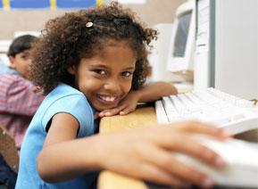 20 Yıl Sonrasının Eğitimi İçin Hazırlık ve Öneriler