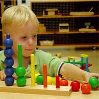 Özgüvenli Bir Çocuk Yetiştirmenin Anahtarı