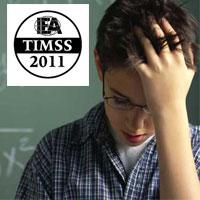 Türkiye Fen ve Matematik Başarısında Nerede?
