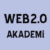 Web 2.0 Öğretim Araçları [ Anket Servisleri ]