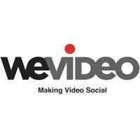 WeVideo – Dünya'nın İlk Bulut-Tabanlı Video Oluşturma Platformu