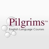 Dünyanın En Büyük İngilizce Eğitimi Türkiye'de