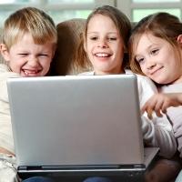 Öğrencilerde Sosyal Medya Eğitimi Ne Zaman Başlamalı?