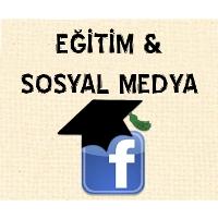 İnternet, Sosyal Medya, Gelecek ve Eğitime Yansımaları