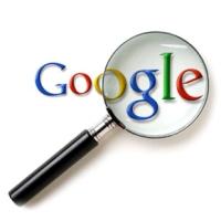 Google'da Mobil Uygulamaları Aramanın Farklı Bir Yolu