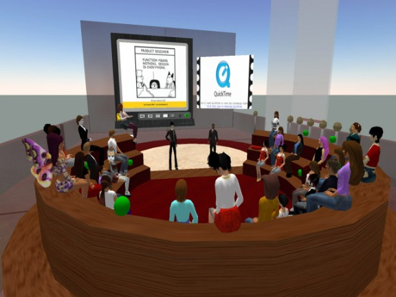 lecture_in_sl
