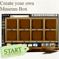 Museum Box Kullanarak Neler Yapabilirsiniz?