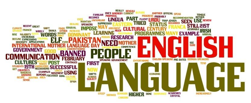 Eğlenceli Dil Öğrenim Siteleri