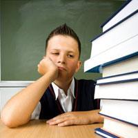 Eğitim Hep İyi Bir Şey Midir?