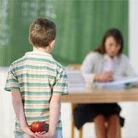 Başarılı Öğretmenler Ne Yapar?