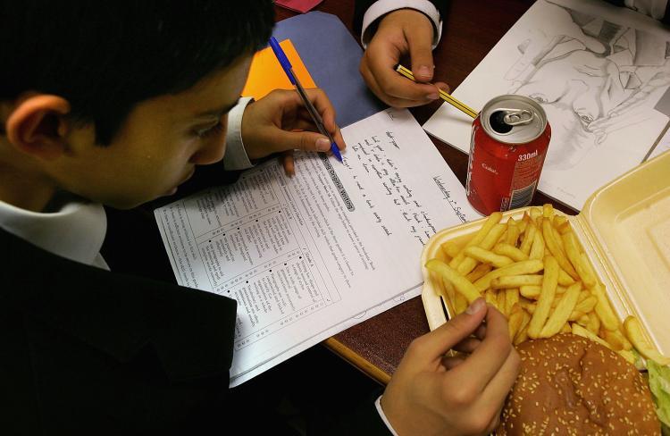 fast-food-piccie1