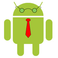 androidteacher