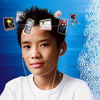 21.yy Öğrencileriyle Doğru İletişimin 10 Yolu