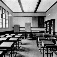 Okullar Neden Gerçek Hayata Hazırlayamıyor?
